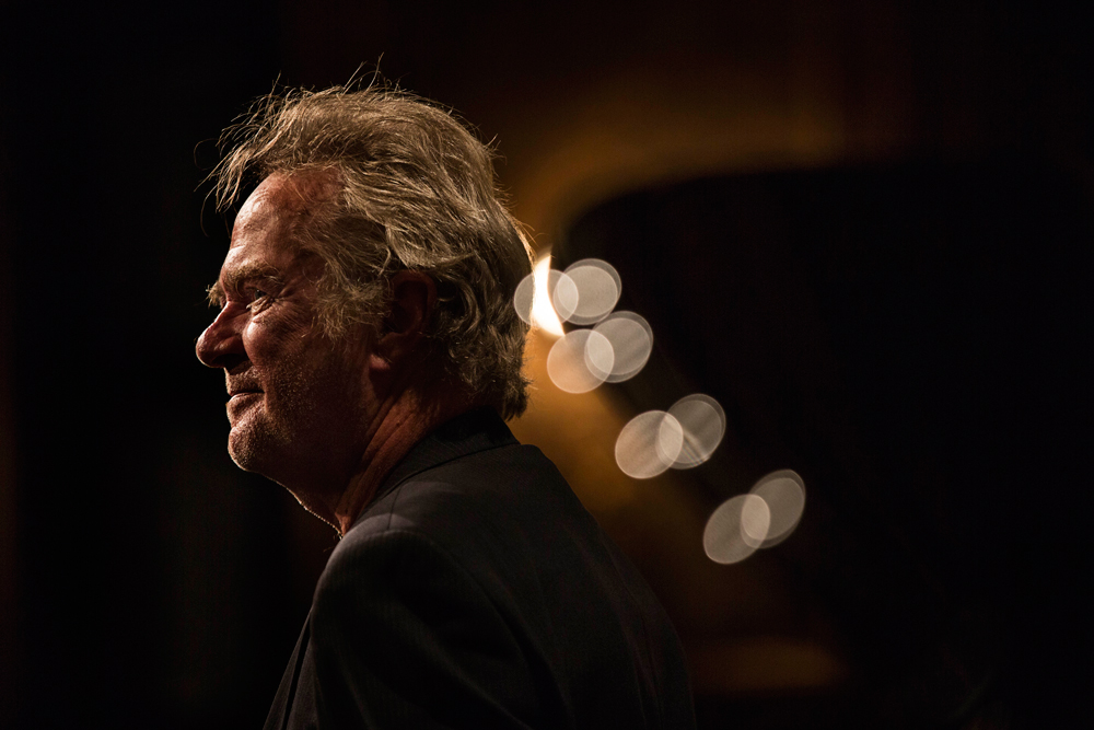Wilhelm Hansen Fondens prisuddeling 2017