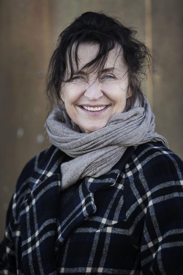 Karen-Lise Mynster